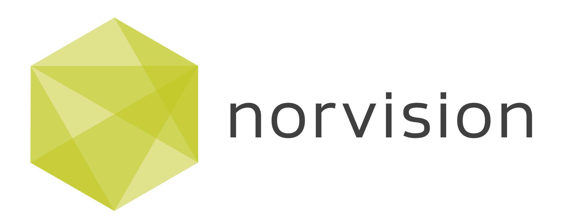 norvision-logo